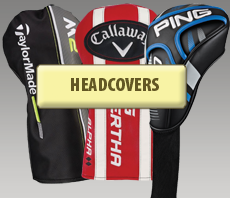 Sell us your headcovers